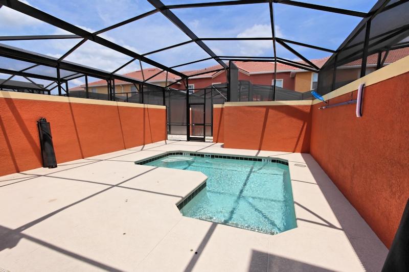 Private-Pool-2