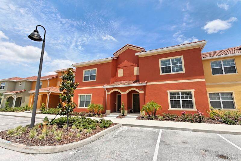 8973 California Palm Road