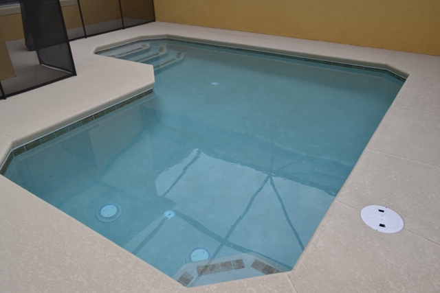 Private-Pool-2