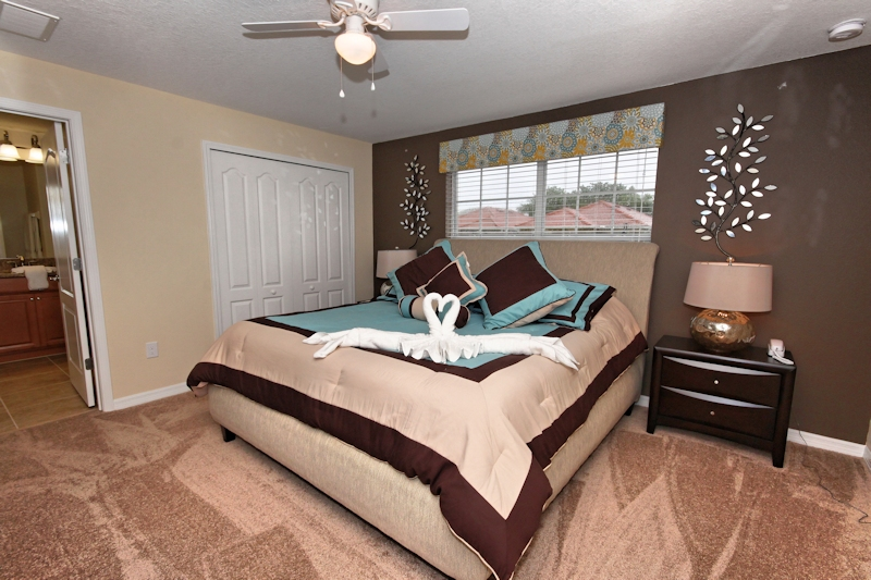 Master-King-Bedroom-2nd-Floor