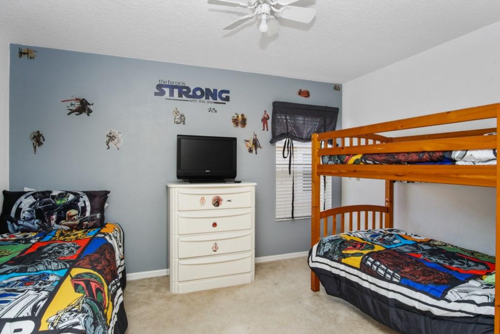 Bedroom-4A