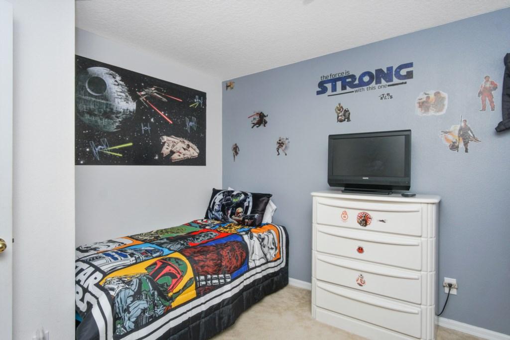 Bedroom-4B