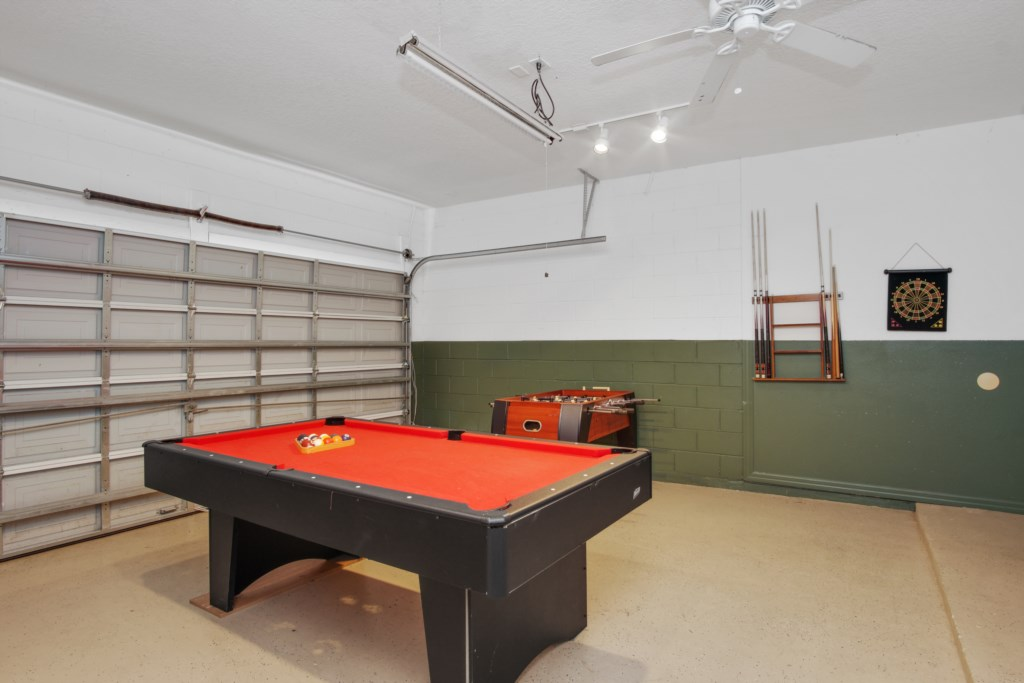 Garage-Games-Room-2