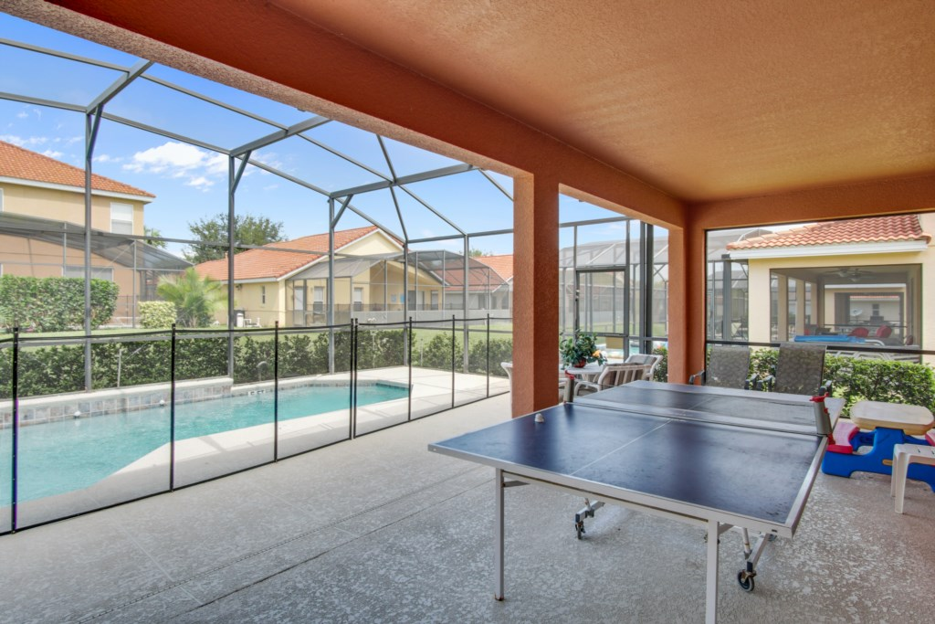 Patio-Table-Tennis-2