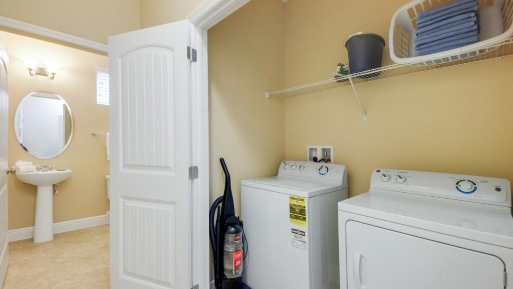 Bathroom-Laundry-Room