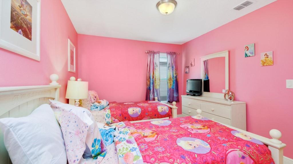 Bedroom-Twin-Bedroom-1