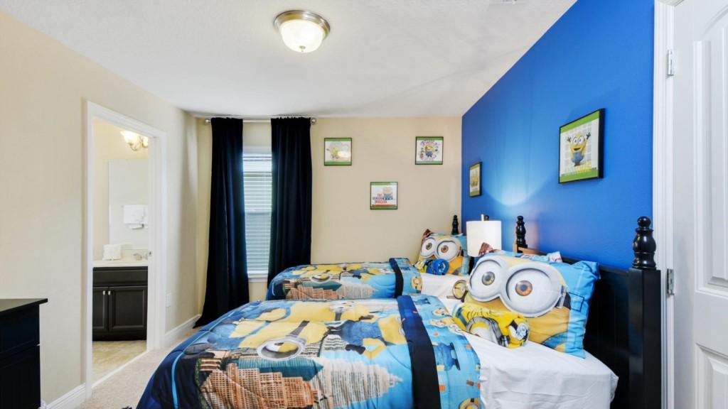 Bedroom-Twin-Bedroom-3