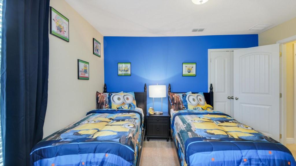 Bedroom-Twin-Bedroom-4