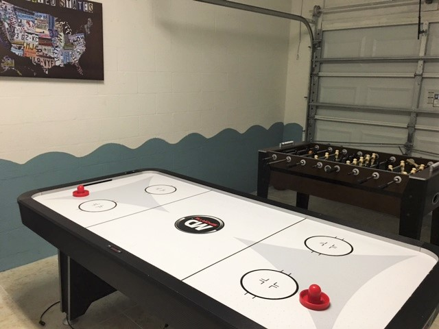 Garage-Games-Room-1