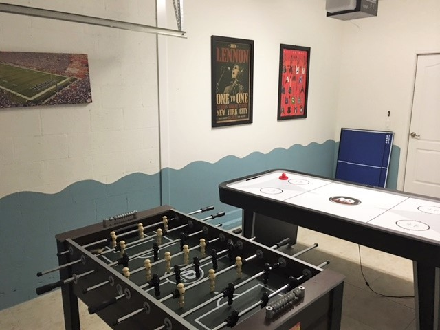 Garage-Games-Room-3