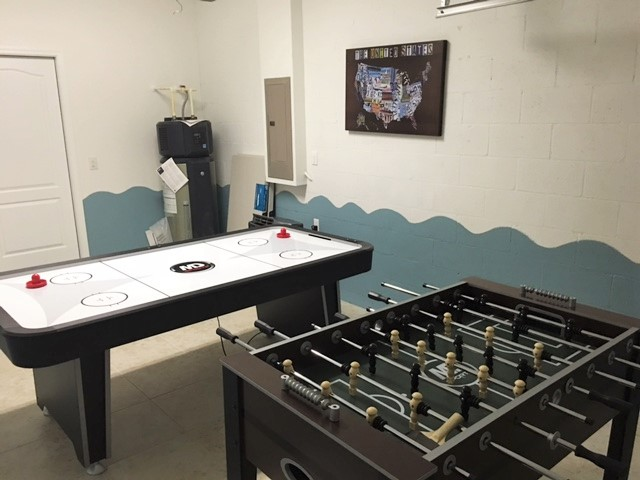 Garage-Games-Room-4
