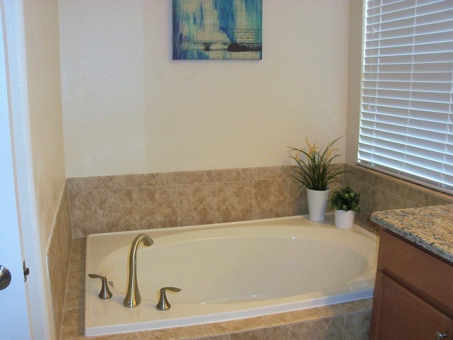 Master-Ensuite-Soaking-Tub