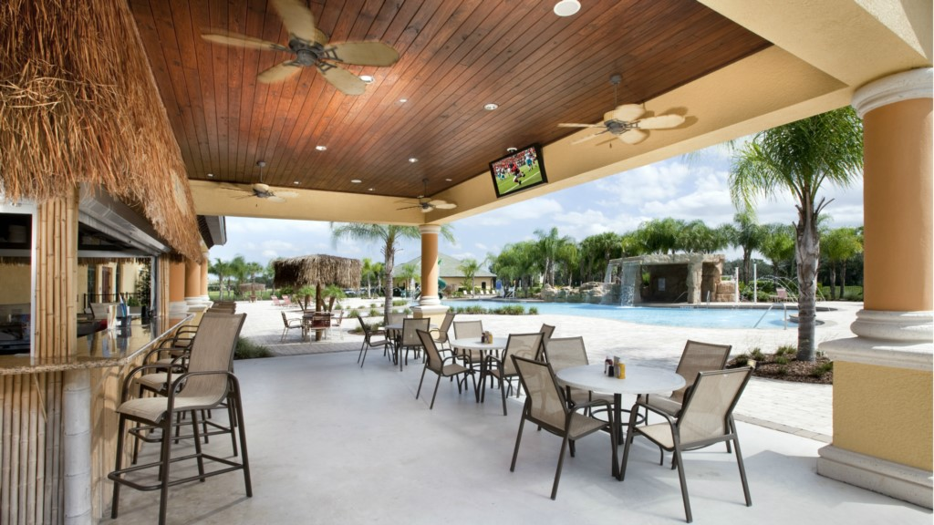 Paradise-Palms-Resort-Clubhouse-Tiki-Bar-2