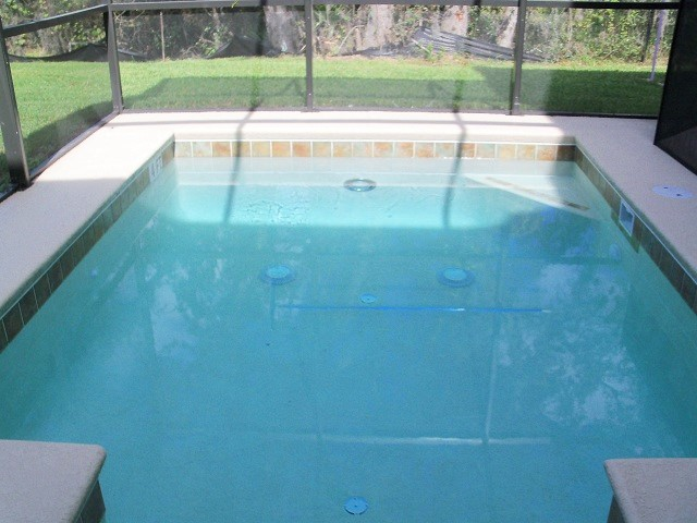 Private-Screened-In-Pool