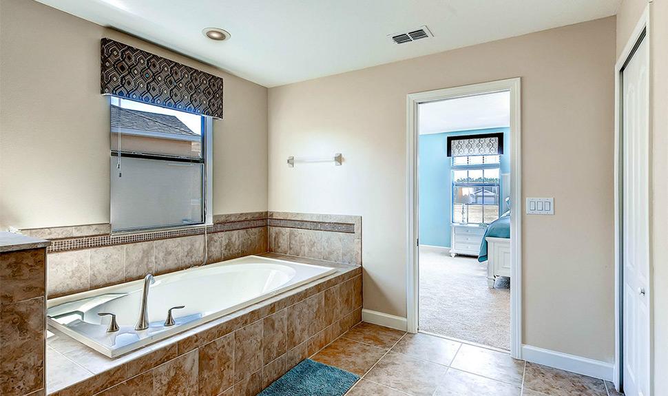 myrtle-villa-bathroom2.jpg