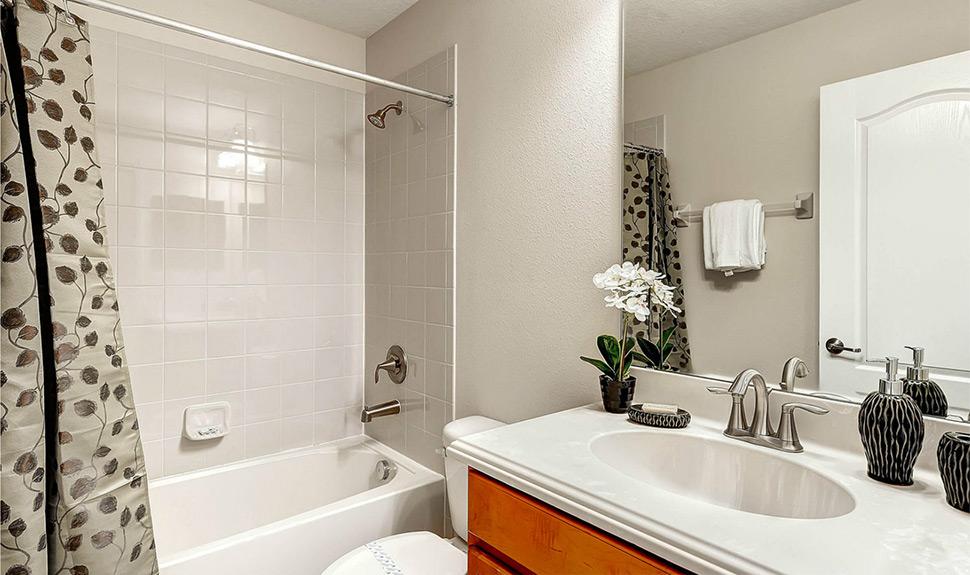 myrtle-villa-bathroom3.jpg