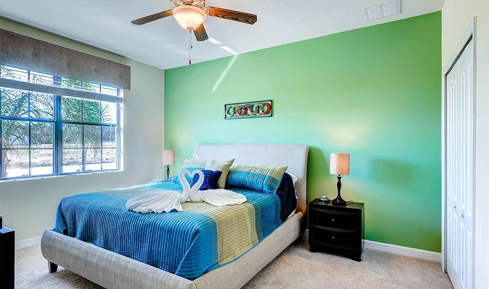 myrtle-villa-bedroom2.jpg