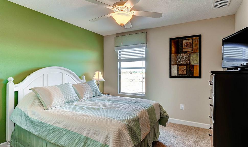 myrtle-villa-bedroom4.jpg