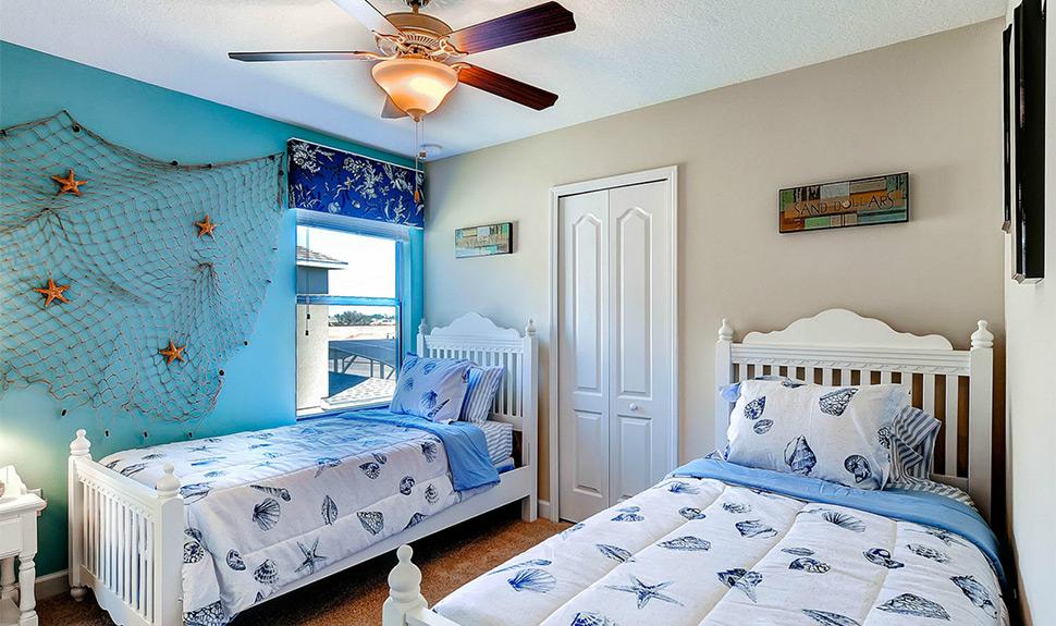 myrtle-villa-bedroom5.jpg