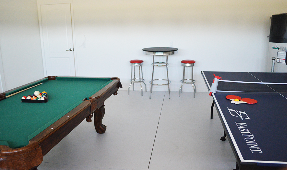 myrtle-villa-games-room.jpg
