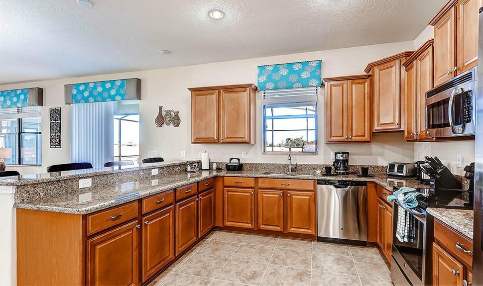 myrtle-villa-kitchen.jpg