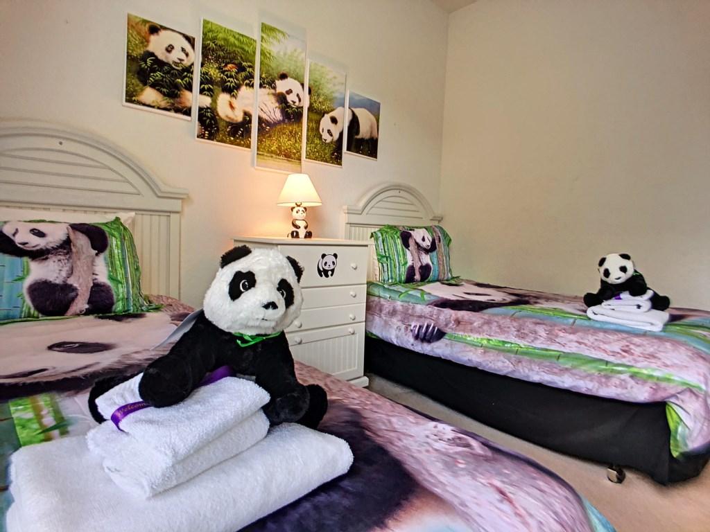 panda_33.jpg