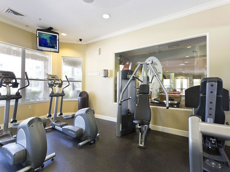 Windsor-Hills-Resort-Fitness-Center