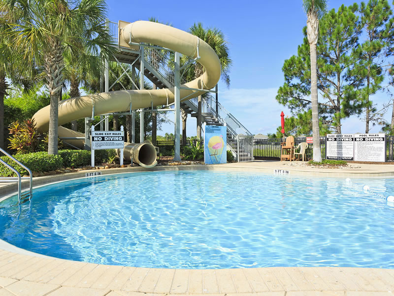 Windsor-Hills-Resort-Pool-Slide