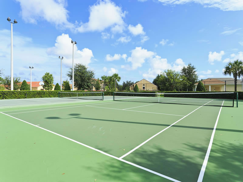Windsor-Hills-Resort-Tennis