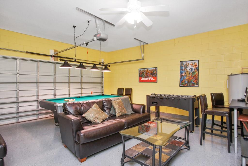 Garage-Games-Room