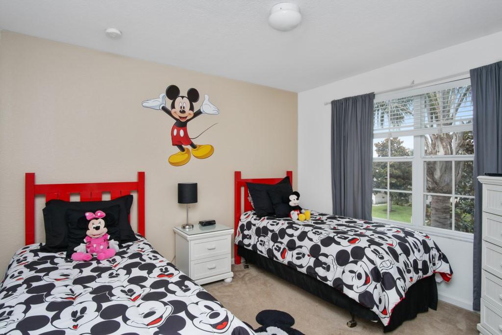 Twin-Bedroom-B1