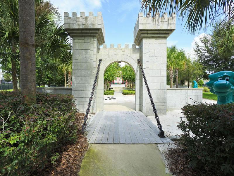 Windsor-Hills-Resort-Childrens-Playground-1