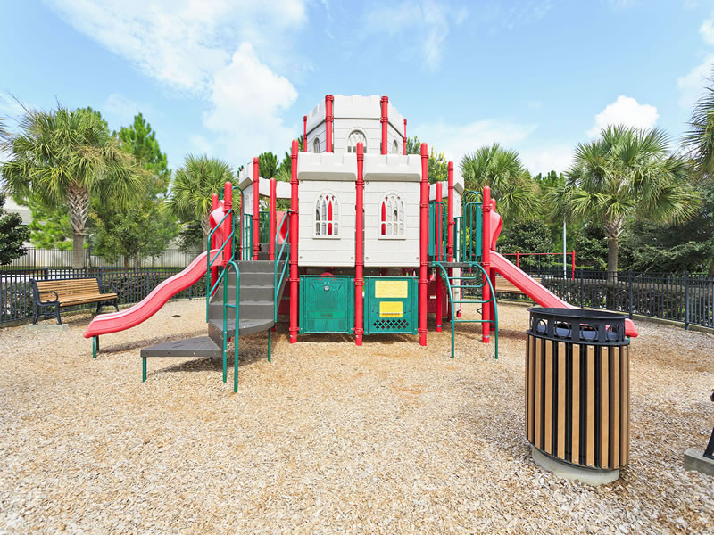 Windsor-Hills-Resort-Childrens-Playground