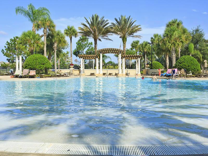 Windsor-Hills-Resort-Pool-1