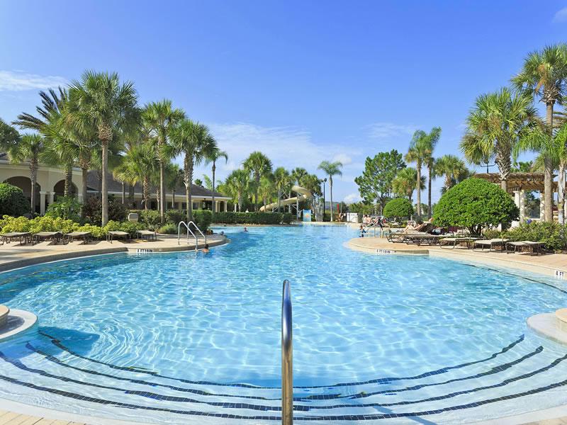Windsor-Hills-Resort-Pool-2