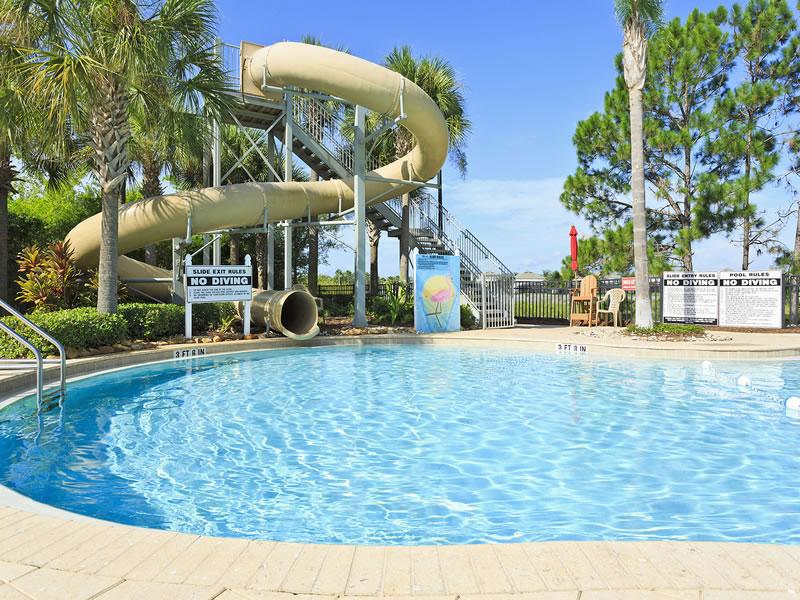Windsor-Hills-Resort-Pool-Slide