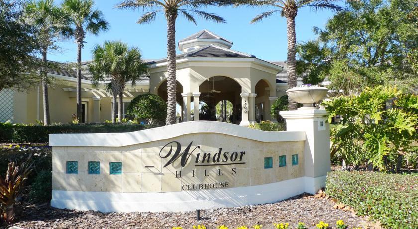 Windsor-Hills-Resort-photos-Exterior-Hotel-information