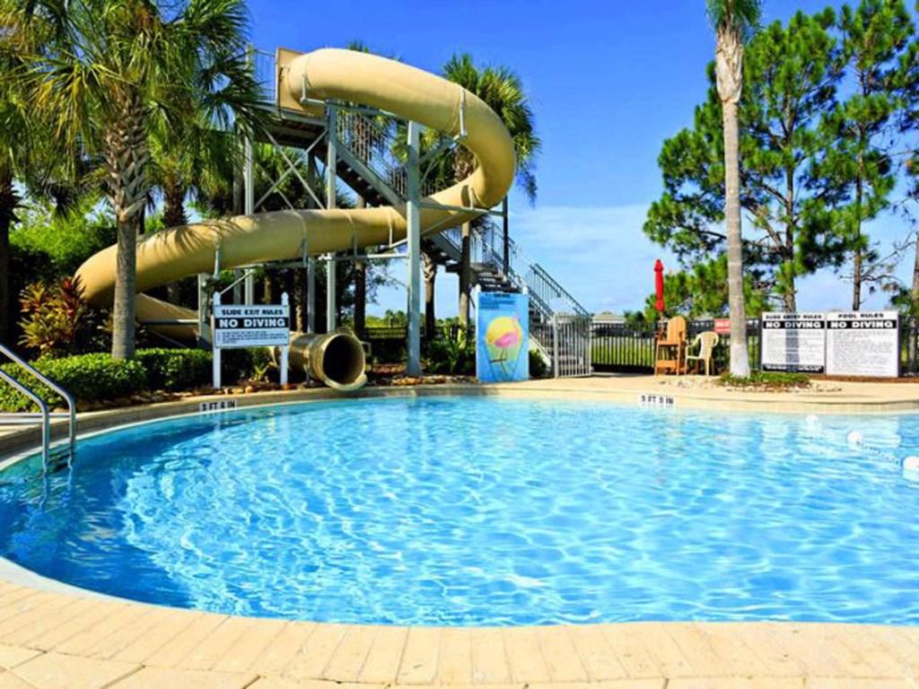 windsor-hills-resort-pool-and-slide.jpg