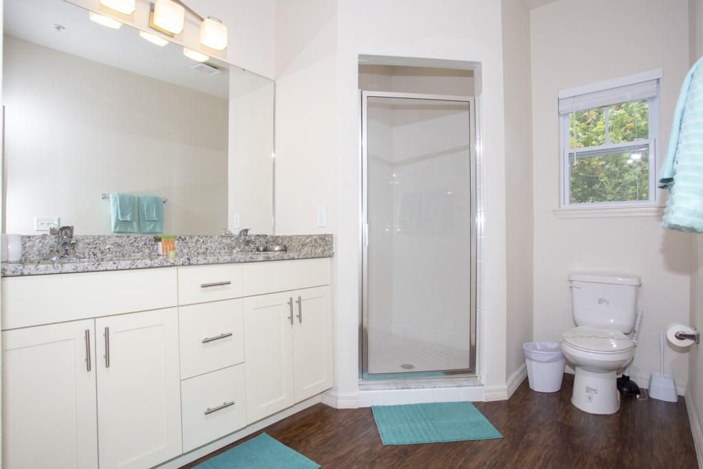 Bathroom - shared.jpg
