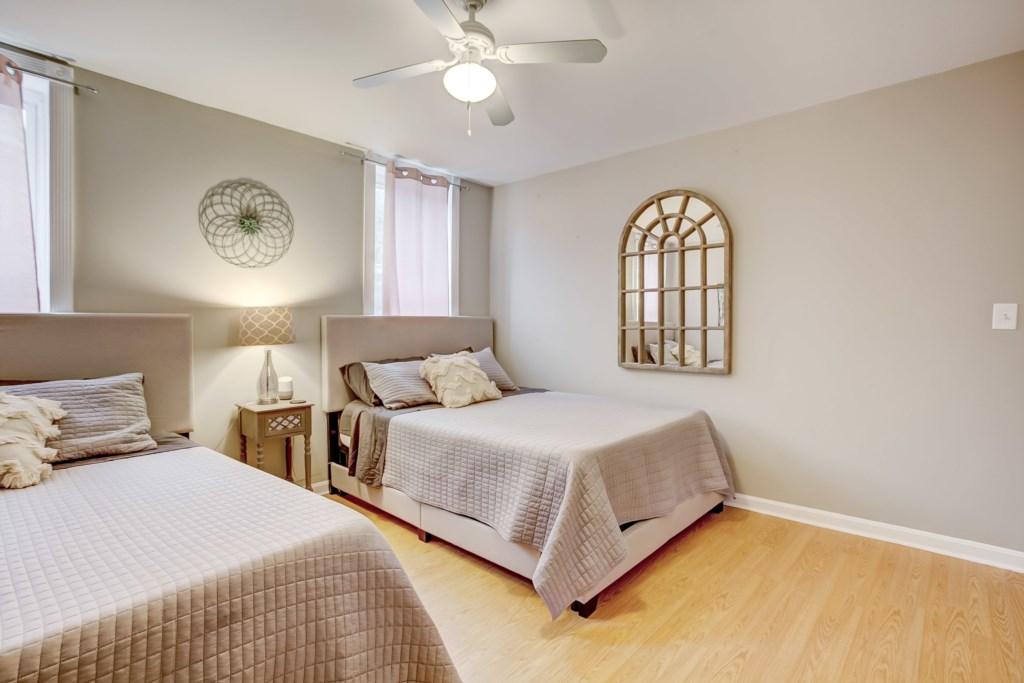Guest Bedroom Photo 1 of 3