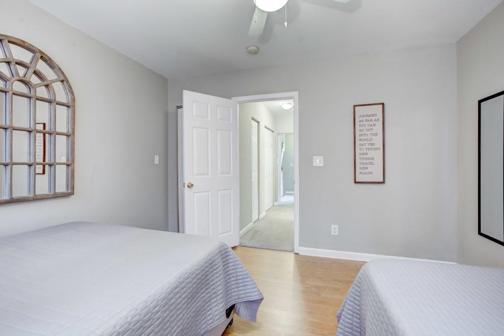 Guest Bedroom Photo 3 of 3