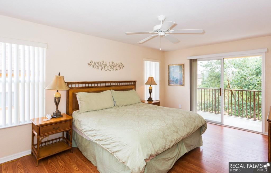 Standard Master Bedroom.jpg