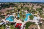Birds Eye View of Waterpark.jpg