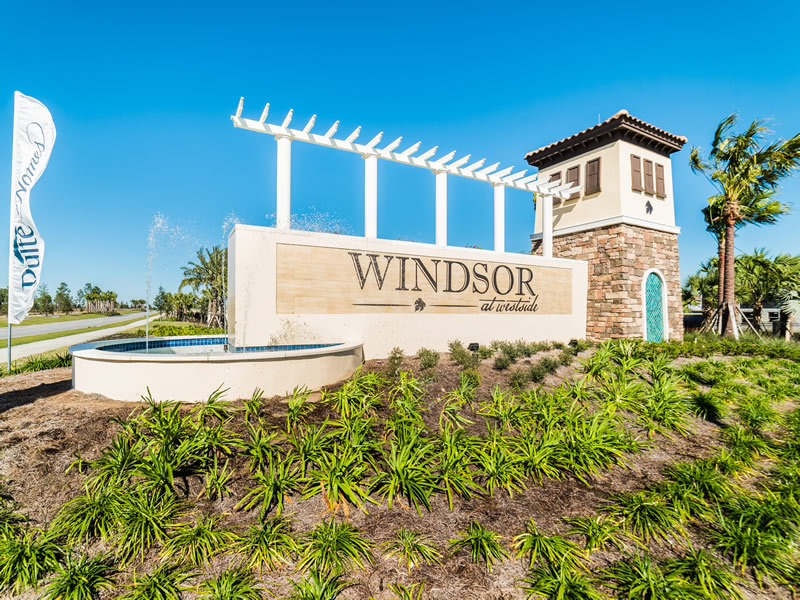 windsor3.jpg