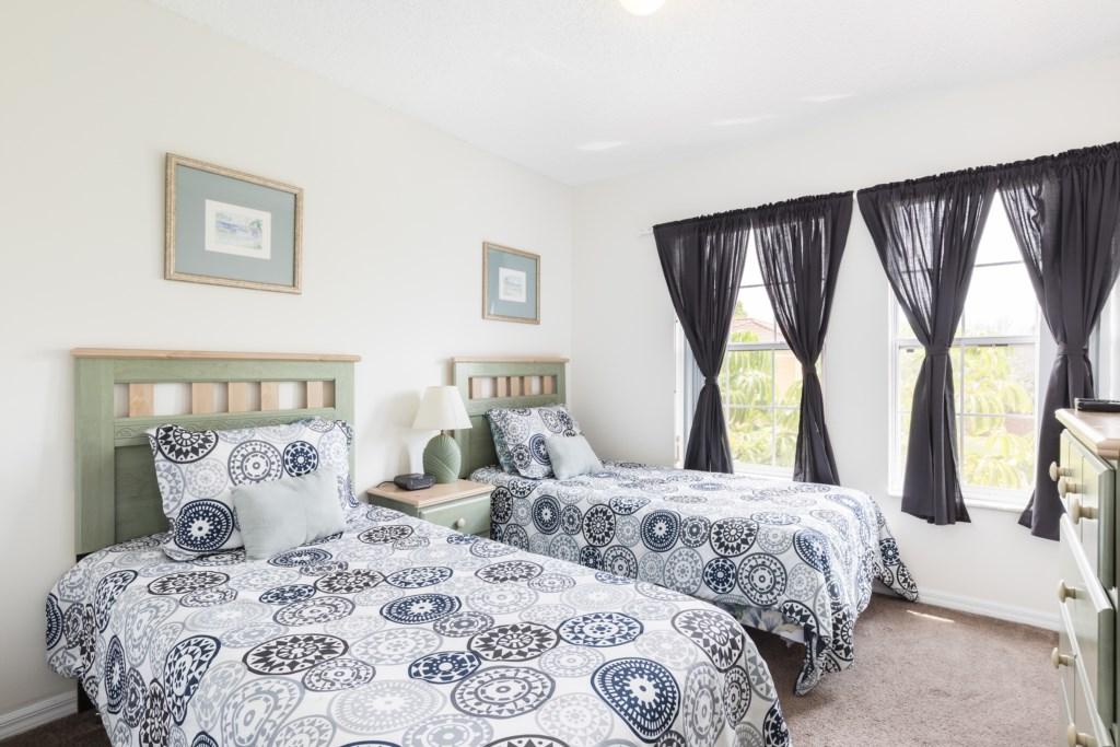 LB110-Bedroom3