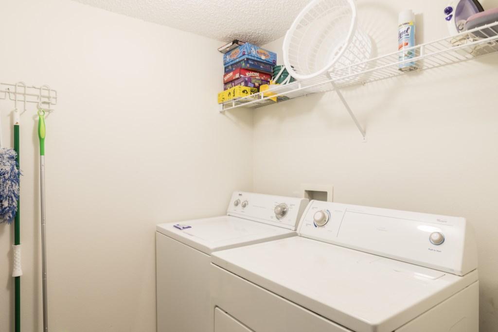 LB110-LaundryRoom