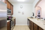 VC119Kitchen-1-Copy
