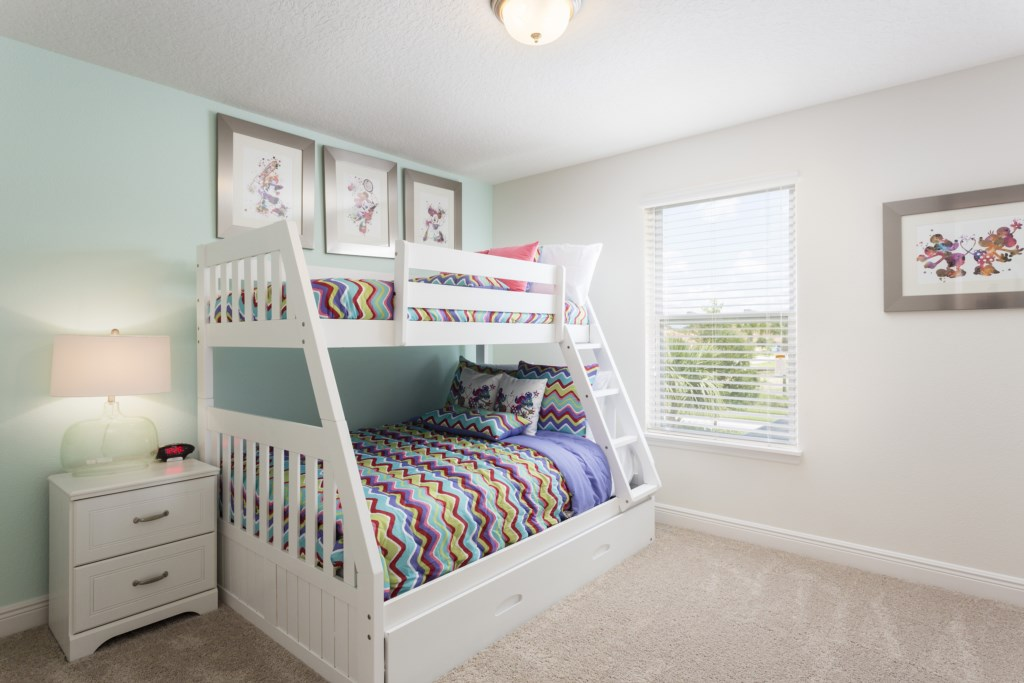 4328 Acorn Bedroom 6.jpg