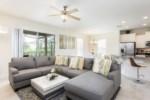 4328 Acorn Living Room-3.jpg