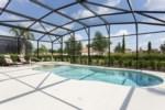 4328 Acorn Pool-2.jpg